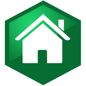 sub-Q user badge host