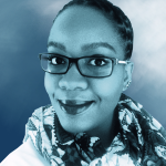 Chikodili Emelumadu author interview sub-Q bio image featured