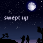 swept up by Hannah Powell-Smith