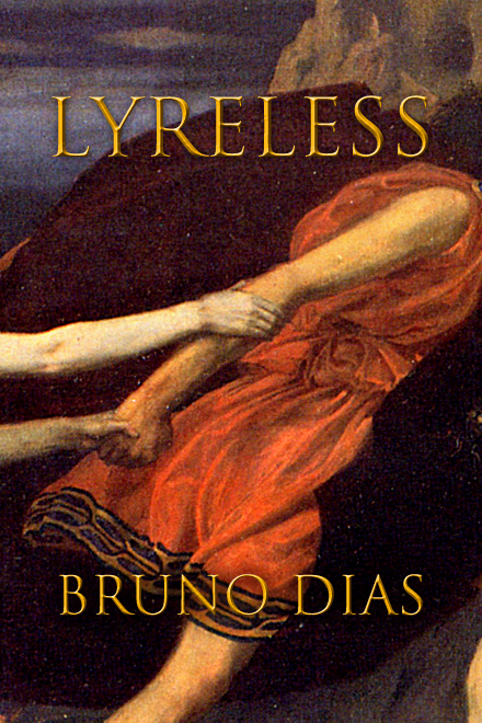 Lyreless by Bruno Dias