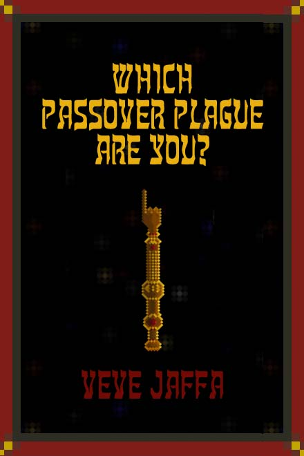 cover-which-passover-plague-are-you-veve-jaffa