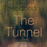 The Tunnel by Natalia Theodoridou cover sub-Q