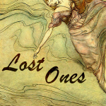 Lost Ones by Jac Colvin