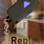Replay by Robert Dawson