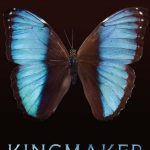 Kingmaker by Isabel J. Kim